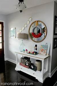 creative home decorations 16 Creative Ideas for Christmas Home Decor - Style Motivation