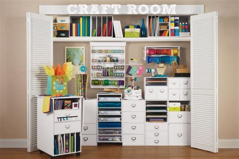 1000 images about organize my crafts on