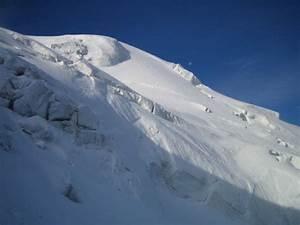 Alpina Licht Der Gletscher : ortler 3905m der h chste berg der ostalpen bergfuehrer dolomiten suedtirol guida alpina ~ Eleganceandgraceweddings.com Haus und Dekorationen