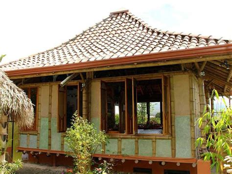 modern amakan house design zion star