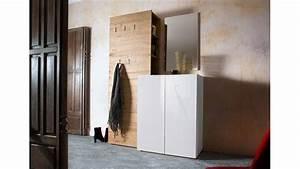 Schuhschrank Hochglanz Lackiert : schuhschrank vicenza kommode wei hochglanz lackiert 80 cm ~ Indierocktalk.com Haus und Dekorationen