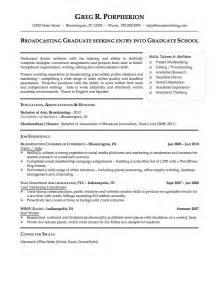 International Development Cover Letter International Business Resume International Business Student
