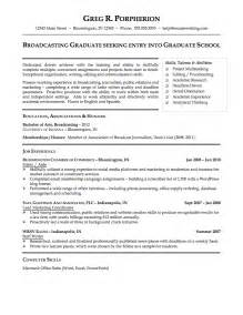 Sample College Resumes Getessay Biz
