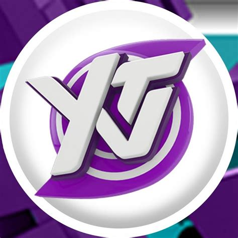 ytv channel