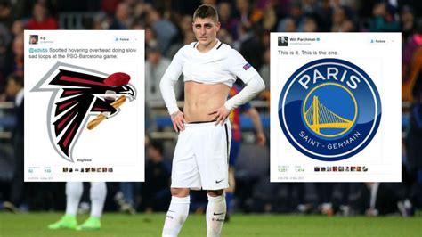 Chions League Meme - barca memes 100 images messi we need you for the 2nd legi soccertrolls aytekin do notworry