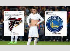 Champions League Best jokes, memes, reactions after