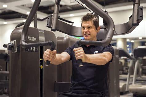 salle musculation le havre salle de sport le havre feel sport le havre planning offre et avis
