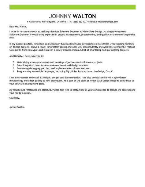 Elite Resume Writing Cover Letter by Amazing Computers Technology Cover Letter Exles