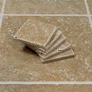 Terrassenplatten Reinigen Beton : terrassenplatten reiniger kollektion ideen garten design ~ Michelbontemps.com Haus und Dekorationen