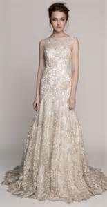 rustic chic wedding dress rustic wedding dresses on rustic wedding gowns rustic wedding chic and vintage