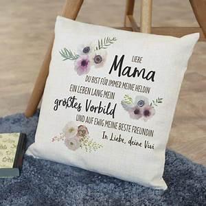 Geschenk Für Vater Der Schon Alles Hat : geschenk fur mama die alles hat frohe weihnachten in europa ~ Yasmunasinghe.com Haus und Dekorationen