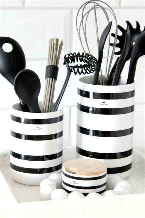 best 25 grey kitchen accessories ideas on pinterest