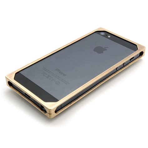 metal iphone metal iphone 6 cool