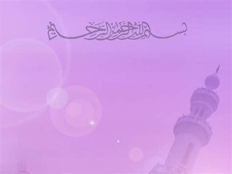 ramadan template mosque backgrounds