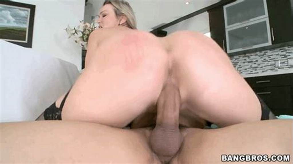 #Pawg #Riding #Cock