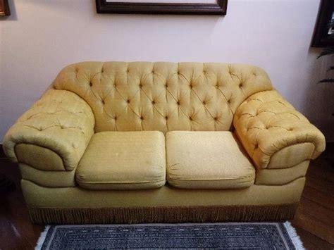 sofa xaropinho vermelho sofa em lote apenas sofas nesse preco ofertas vazlon