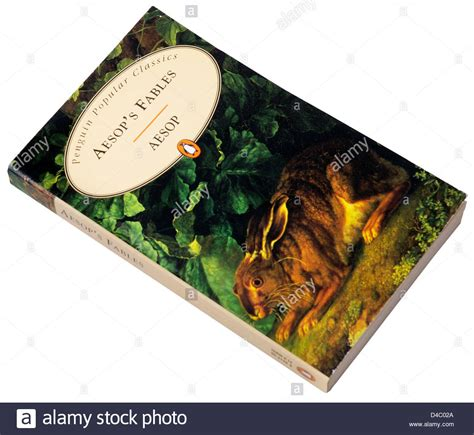 fables stock photos fables stock images alamy