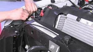 Meyer Snowplow Install - Part 2  Electrical