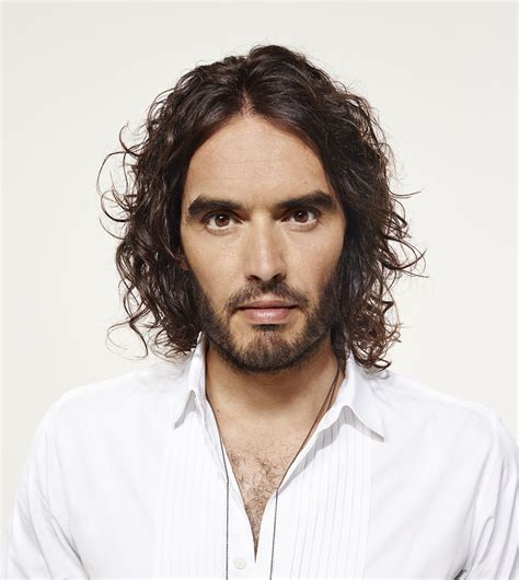 russell brand latest russell brand joins top novelists and royalty at literary