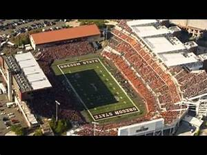 Reser Stadium Youtube