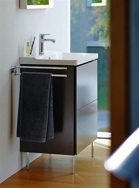 rubinetti per bagno rubinetti per lavabo 28 modelli diversi per ogni bagno