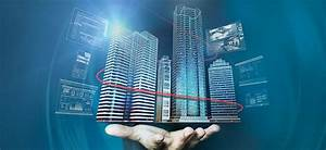 Integrated Building Automation System