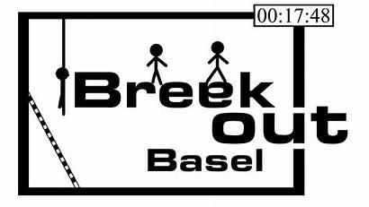 Basel Escape Breakout