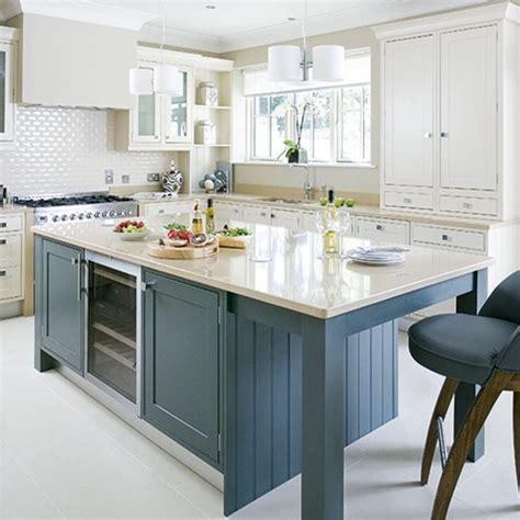 country modern kitchen ideas modern country kitchens design interior design