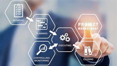 deconstructing  project management process voices