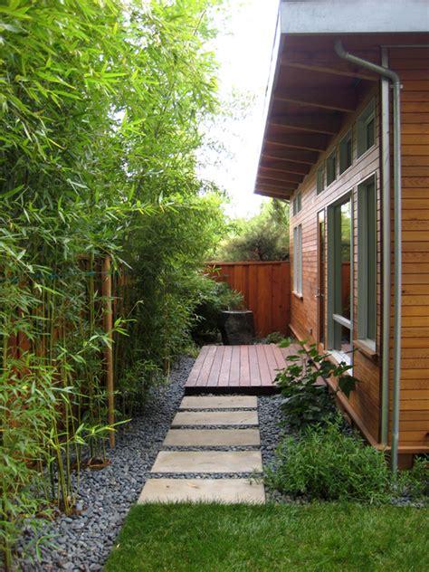 70 Bamboo Garden Design Ideas