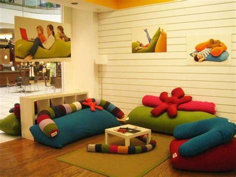 yogibo furniture stores yelp