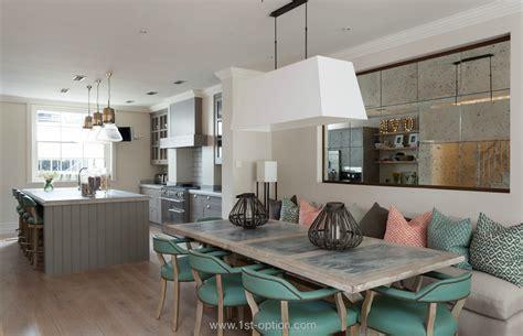 meuble cuisine anglaise typique meuble cuisine anglaise typique limehouse rsolument comme