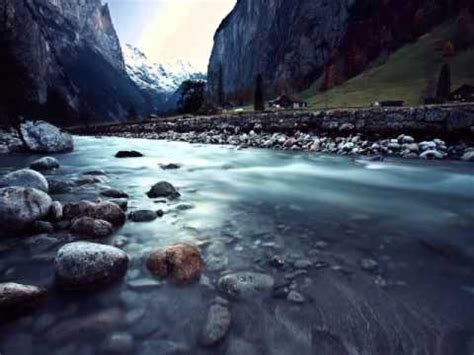 hd landscape wallpapers p  youtube