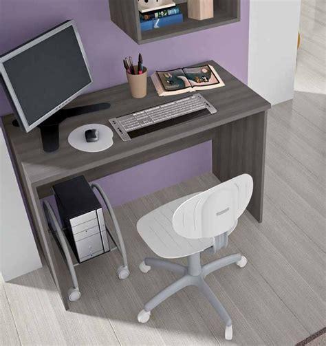 scrivania x pc scrivania l 90 120 o 135 cm vari colori 1609