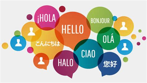 10 Ways To Learn A Foreign Language Outside The Classroom