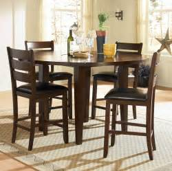 dining room cheap modern dining room sets furniture