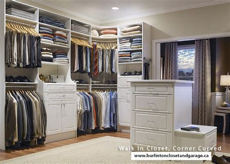corner closet rod save more space with a corner closet organizer shoe