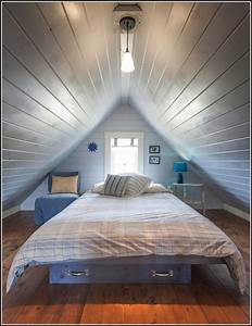 Welches Bett Kaufen : marriott bett kaufen download page beste wohnideen galerie ~ Frokenaadalensverden.com Haus und Dekorationen