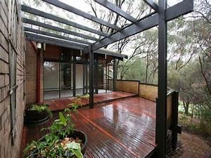 Pergola Design Idea Spaced Interior Design Ideas Photo Picture Australian Homes Simple Pergola Ideas