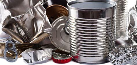 household metal      recycling bin   greenopedia