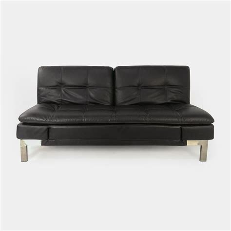Leather Sofa Set Price by Leather Sofa Price Fabulous Black Leather Sofa Set Sets