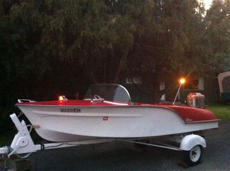 Manatee Runabout Boat by 17 Best Images About Classic Boats On Boats