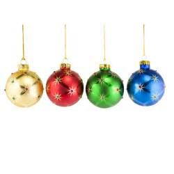 christmas tree ornament stationeryinfo com