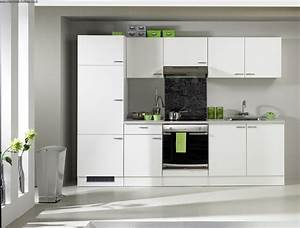 compact kitchen design decoration With kitchen colors with white cabinets with red bull helmet stickers