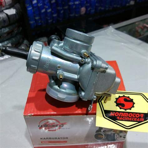 Karburator Rx King by Jual Karburator Rx King Mikuni By Wilwood Di Lapak Hanky