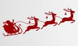 wohnideen onlineshop weihnachtsmotiv wandtattoo infos bei wandtattoos zu weihnachtsmotiv