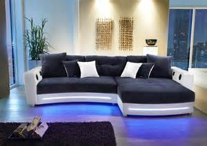 sofa mit boxen led große auswahl und günstige preise