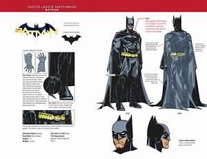 REVIEW | DC Total Heroes Batman (Mattel) « The Geeksverse