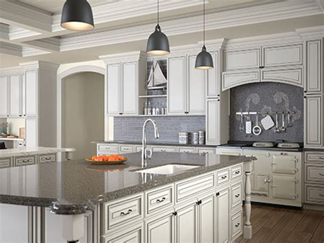 Tsg Cabinetry Signature Pearl by Signature Kitchen Cabinets Signature Pearl With