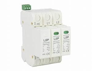 Surge-protection-device-flp12 5-275-2s 1 1